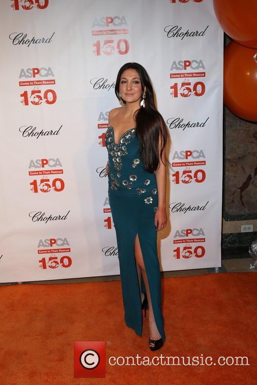 Nicole Romano 2