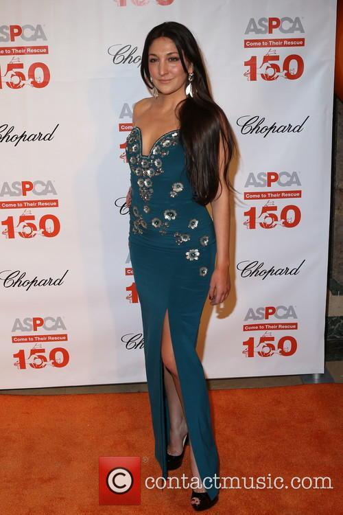 Nicole Romano 3