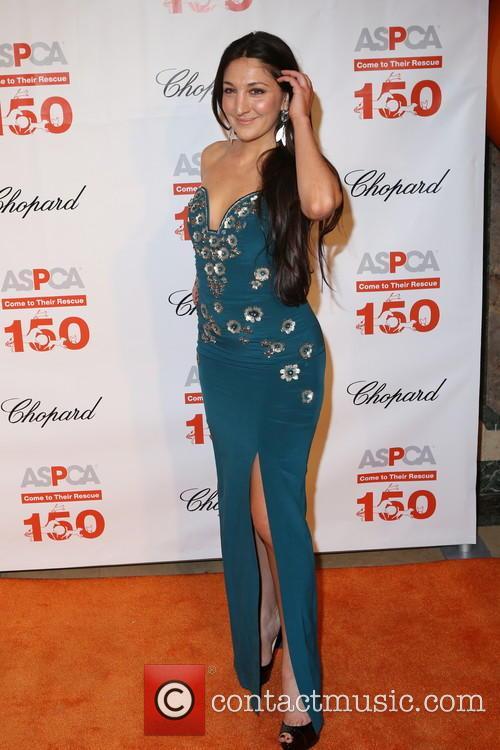 Nicole Romano 4