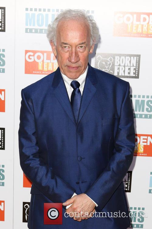 Simon Callow 5