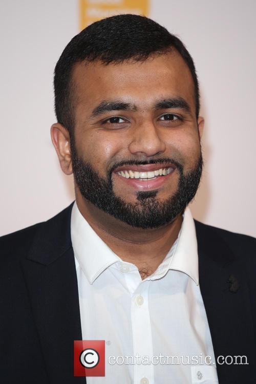 Hussain Manawer 1