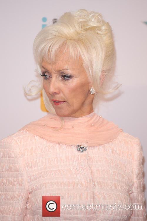 Debbie Mcgee 3