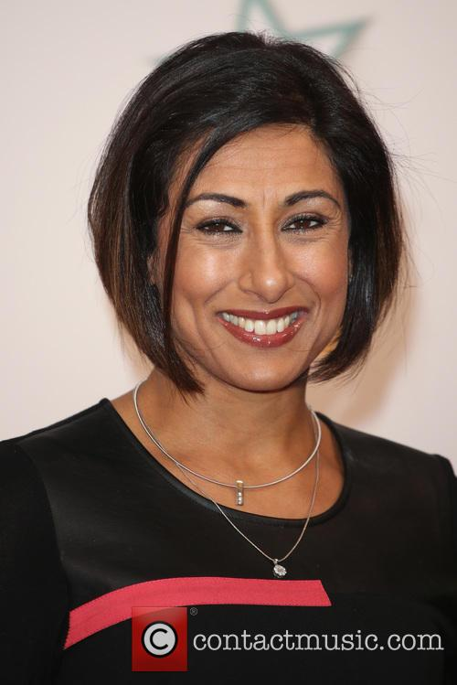 Saira Khan 1