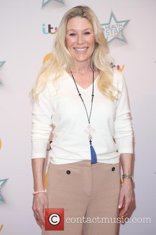 Angie Best 2