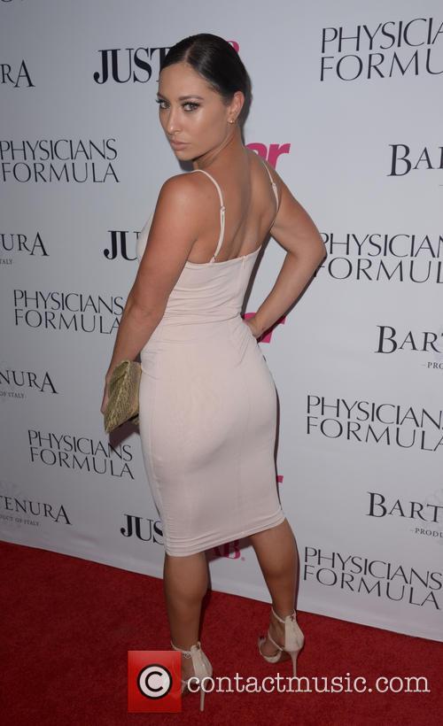 Karlee Perez 2