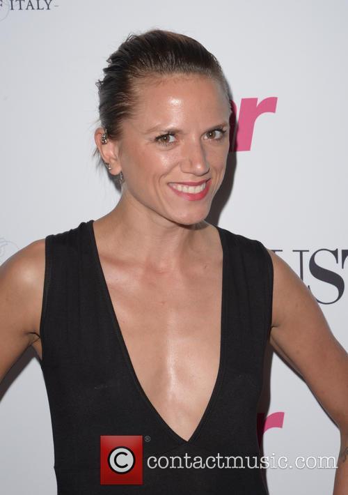 Natasha Pearl Hansen 2