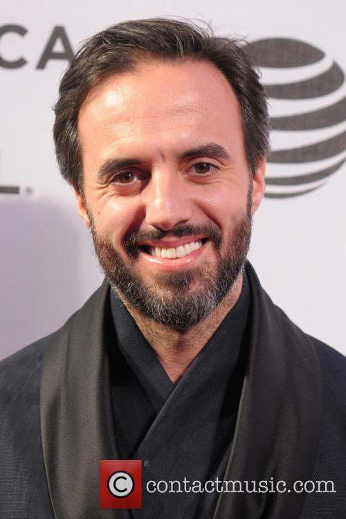José Neves 1