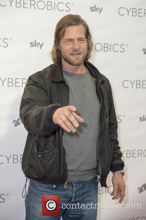 Henning Baum 2