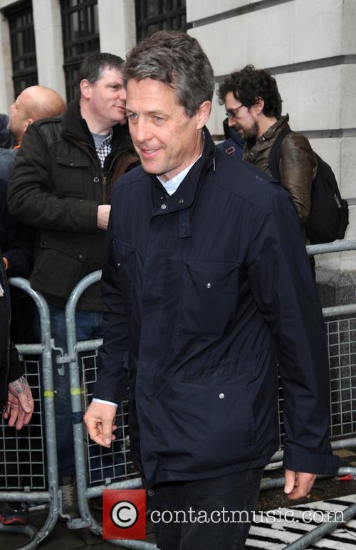 Hugh Grant 6