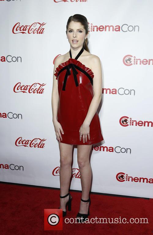 Anna Kendrick 8