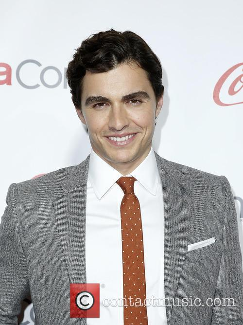 Dave Franco Describes Auditioning To Play Young Han Solo