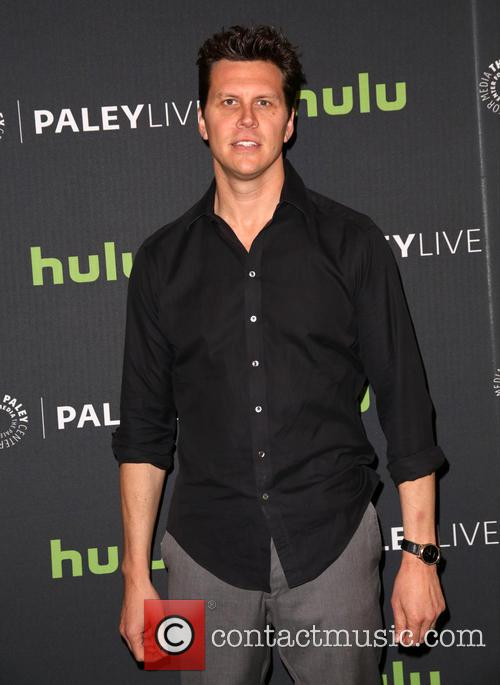 Hayes Macarthur 3