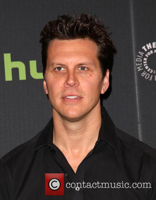 Hayes Macarthur 6