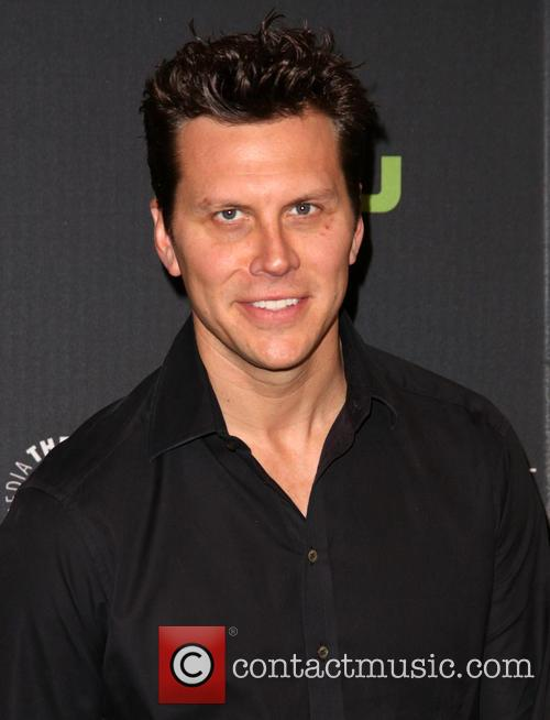 Hayes Macarthur 7