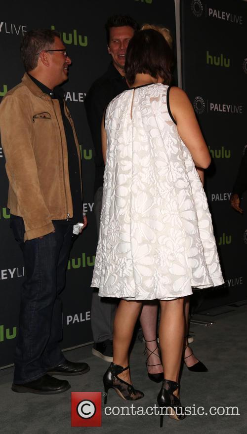 Rashida Jones 5
