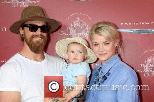 Sarah Jones and Family 3