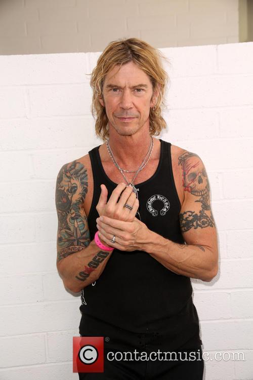 Duff Mckagan 4