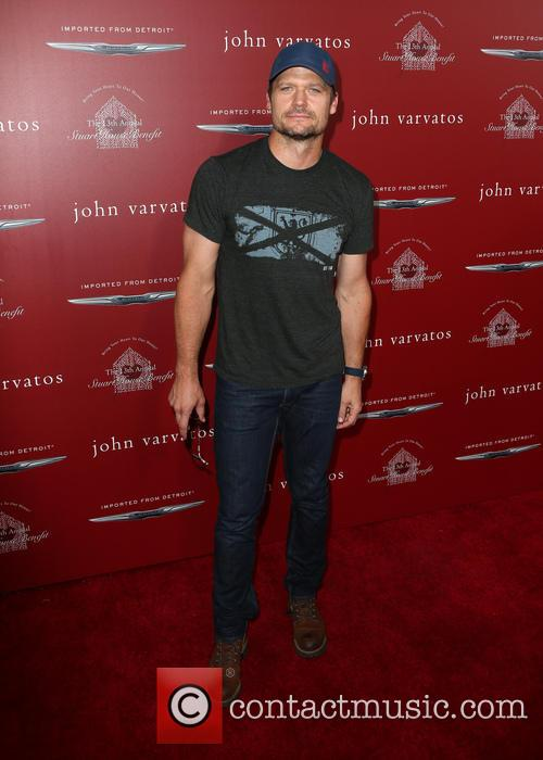 Bailey Chase 5