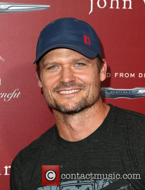 Bailey Chase 7