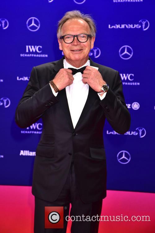 Werner Klatten 2