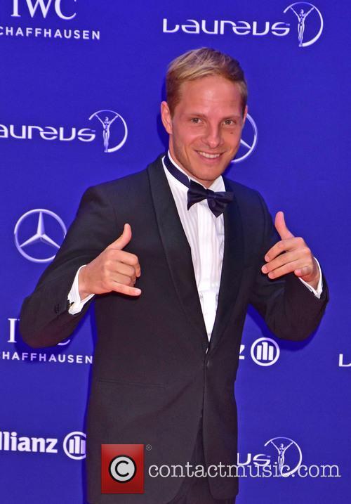 Sebastian Steudtner 1