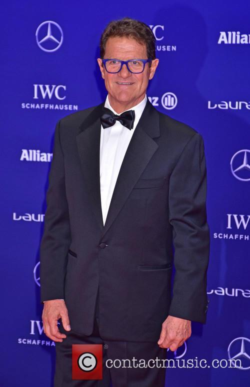 Fabio Capello 1