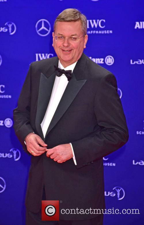 Reinhard Grindel 2