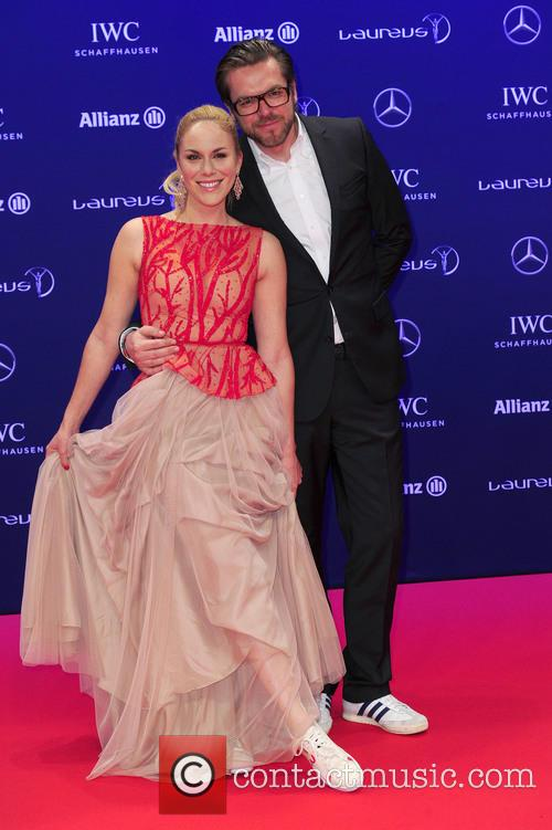 Kathi Wörndl and Jens Tiedemann 3
