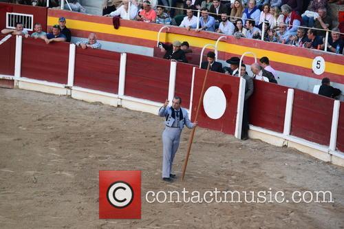 Josè Barceló Campanilla 1