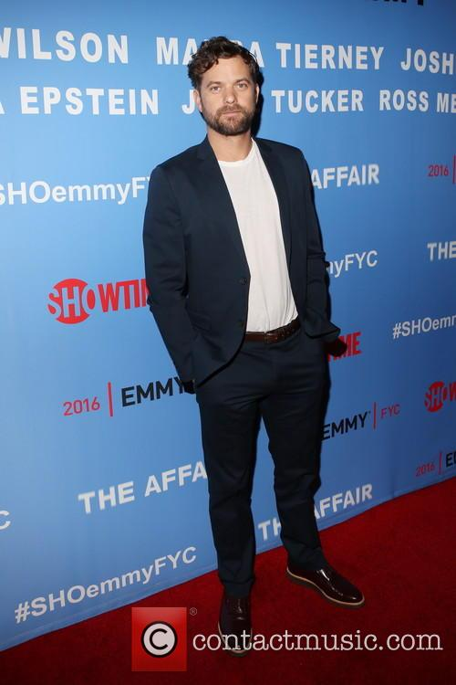 Showtime's 'The Affair' screening and panel event