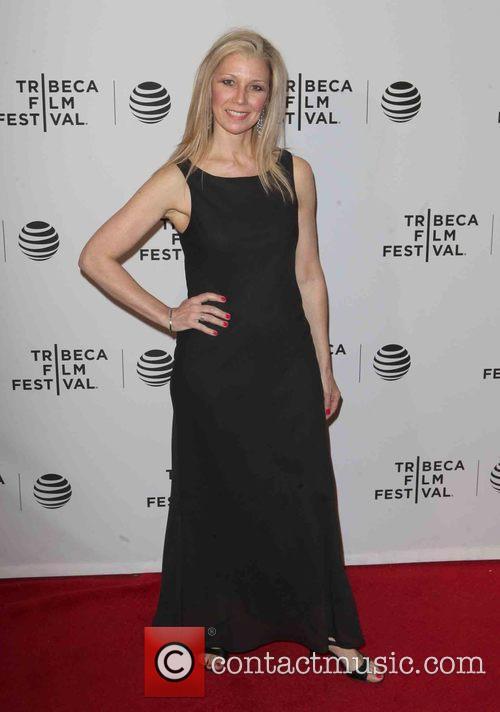 2016 Tribeca Film Festival - 'Abortion Stories Women...