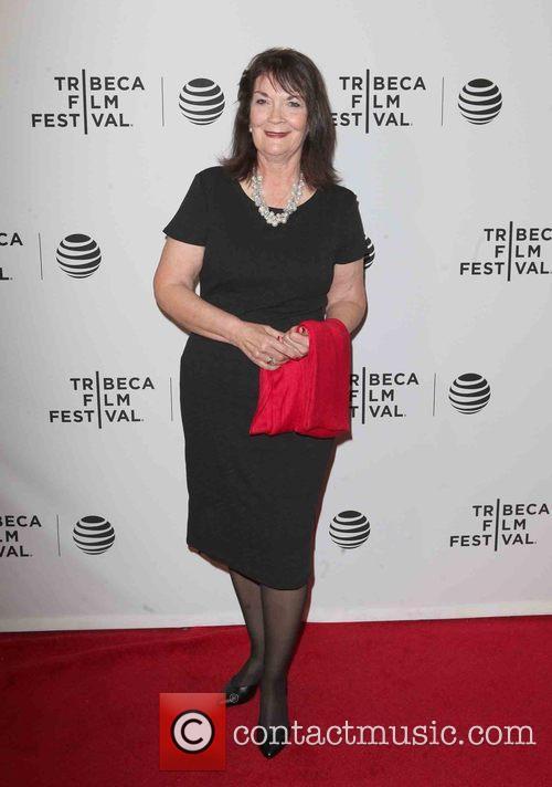 Kathy Forck 1