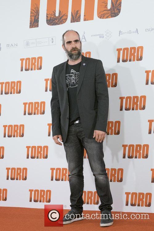 Luis Tosar 1