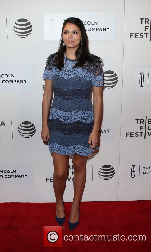 Cecily Strong 3