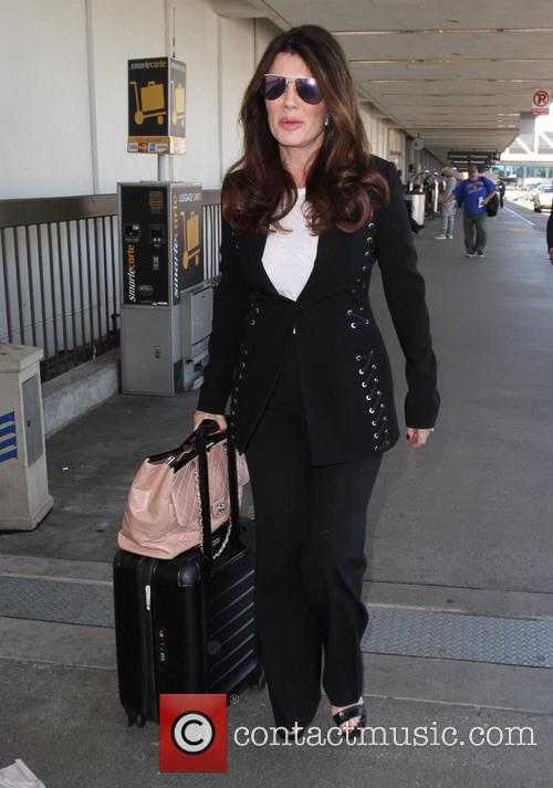 Lisa Vanderpump 3