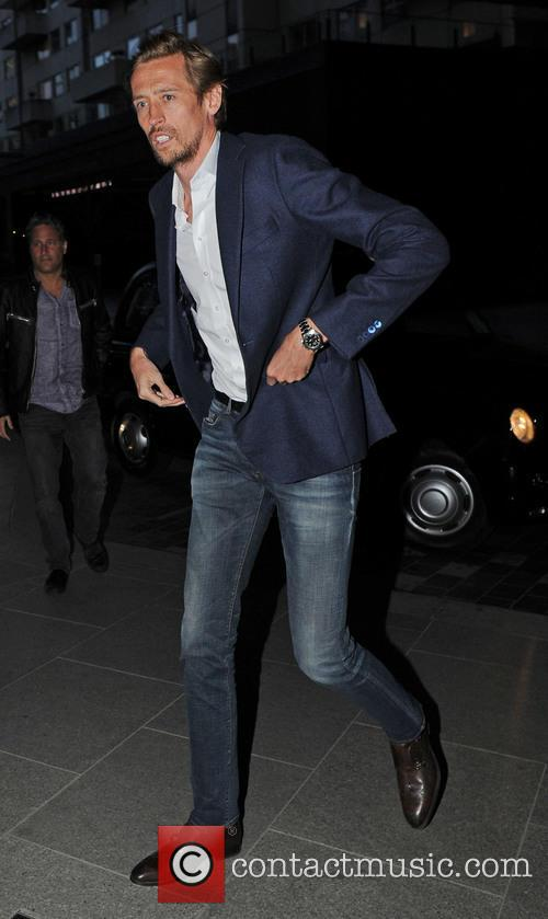 Peter Crouch 1