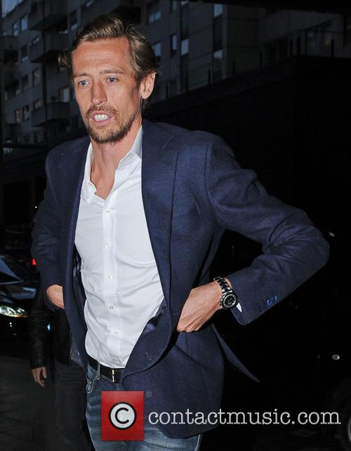 Peter Crouch 3