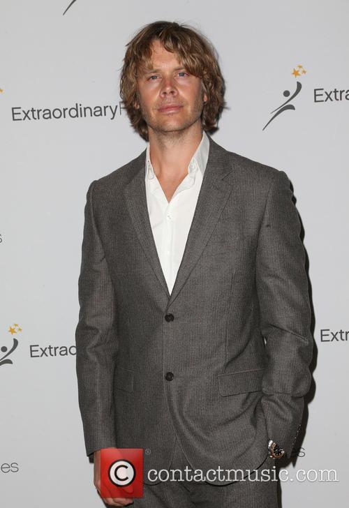 Eric Christian Olsen 4
