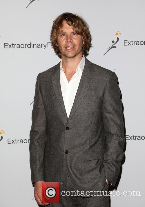 Eric Christian Olsen 7