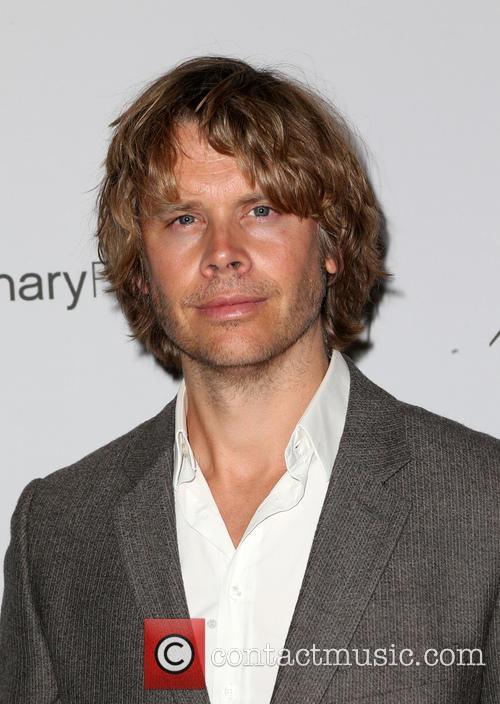Eric Christian Olsen 8