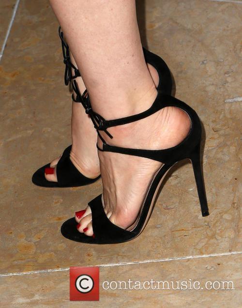 Brooke Kaufman Halsband 1