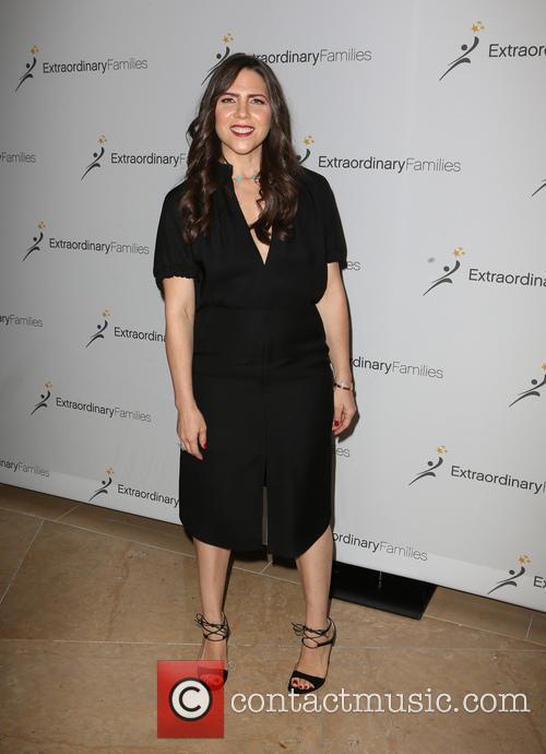 Brooke Kaufman Halsband 2