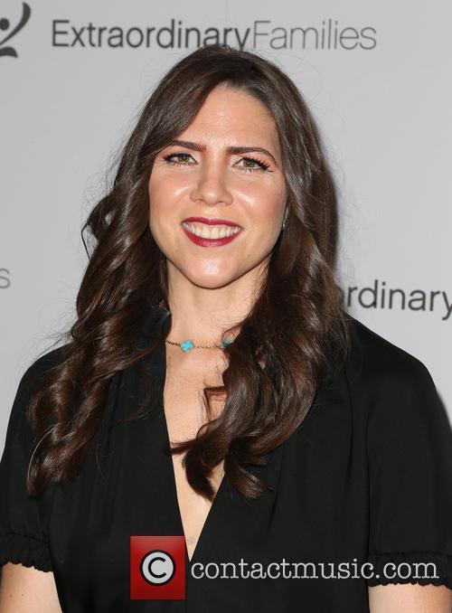 Brooke Kaufman Halsband 5