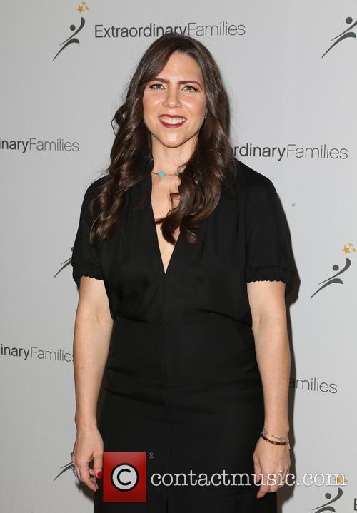 Brooke Kaufman Halsband 6
