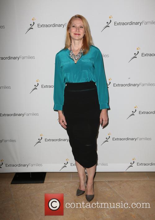 Amy Wakeland 6