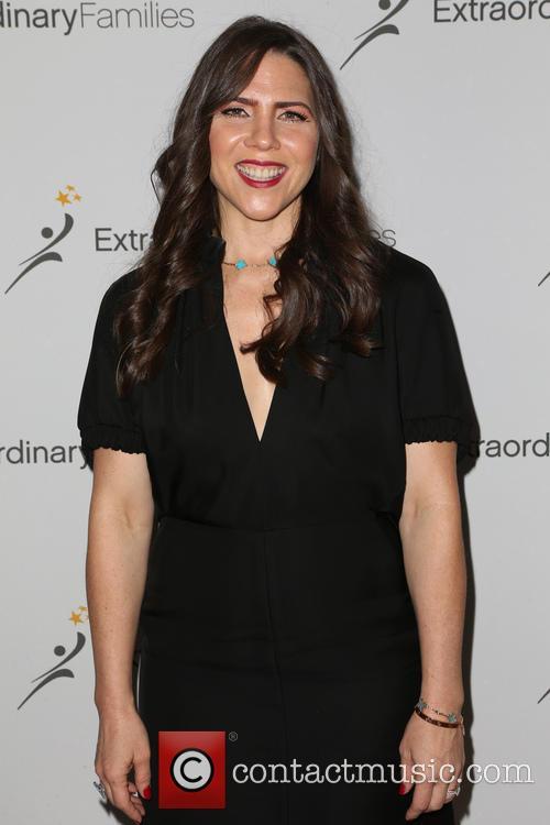 Brooke Kaufman Halsband 9