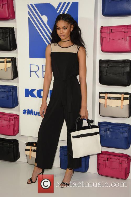 REED x Kohl's Collection Launch
