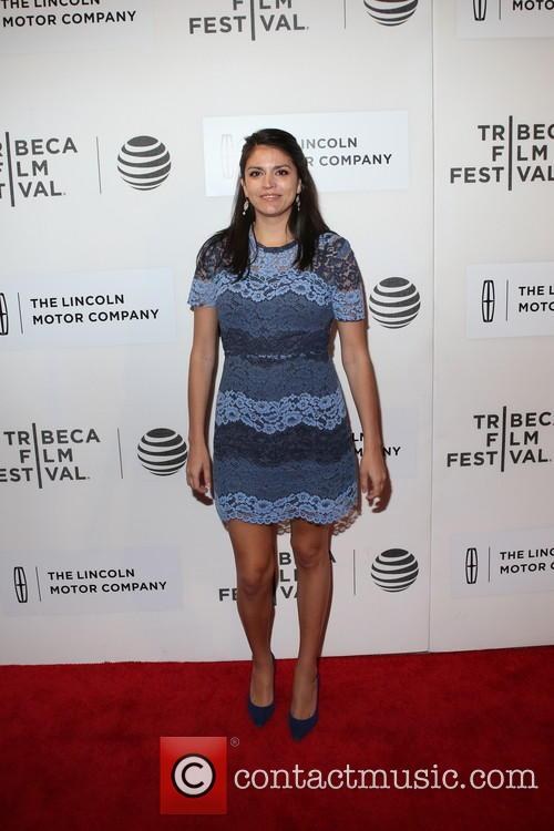 Cecily Strong 1