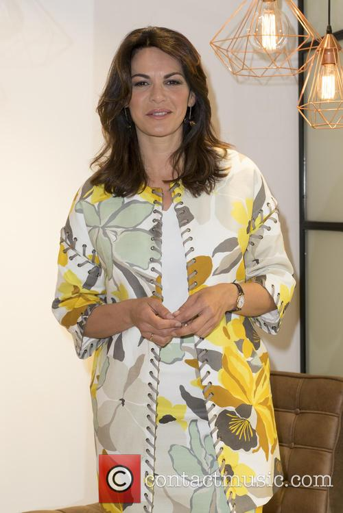 Fabiola Martinez 2