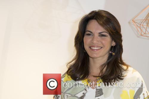 Fabiola Martinez 4